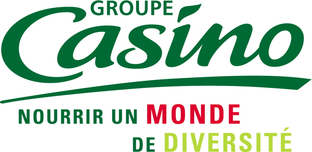 Logo Groupe Casino-7.JPG