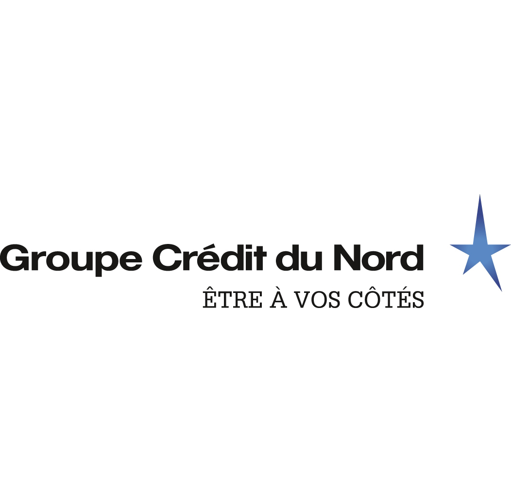 Salon de l 39 apprentissage et de l 39 alternance de paris - Credit immobilier en interim ...